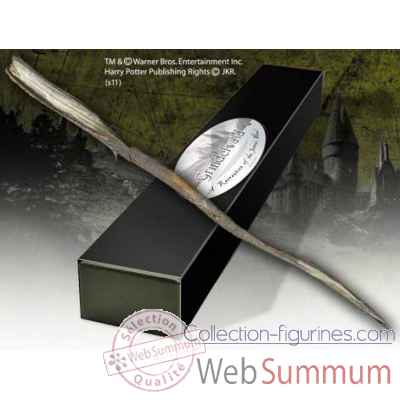 Baguette de grindelwald Noble Collection -NN8230