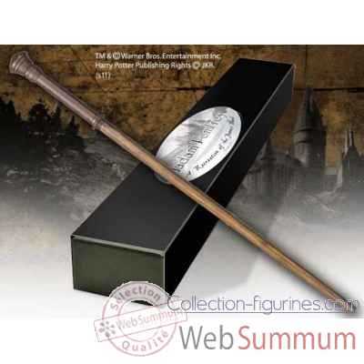 Baguette de madame pomfrey -Harry Potter Collection -NN8278