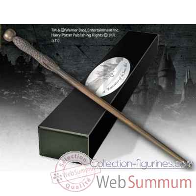 Baguette de nigel -Harry Potter Collection -NN8264