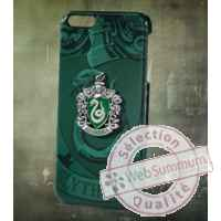 coque iphone 6 harry potter serpentard
