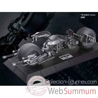 Sculpture - bat pod Noble Collection -NN4001
