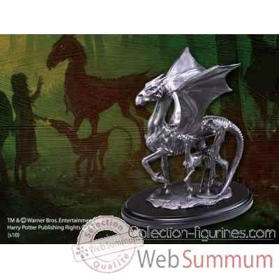 Sombral - sculpture Noble Collection -NN7672