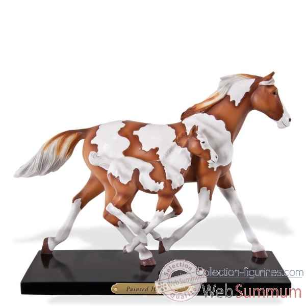 Painted harmony Painted Ponies -4034627