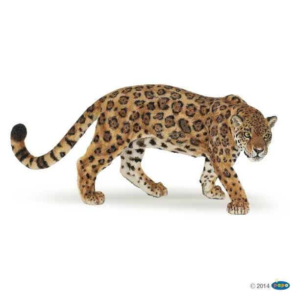 achat de jaguar sur collection figurines. Black Bedroom Furniture Sets. Home Design Ideas