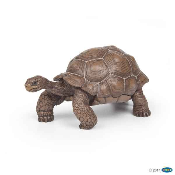 Figurine Tortue des galapagos Papo -50161