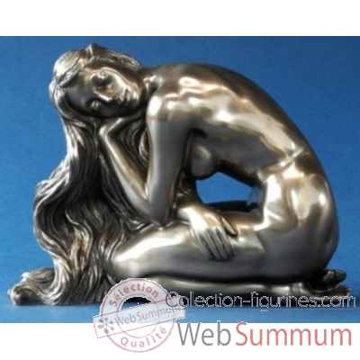 Body talk nude woman Parastone -WU75151