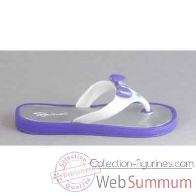 Chaussure miniature Formalities 2013-i Parastone -RS70110
