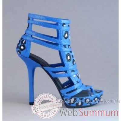 Chaussure miniature Get arrested 2013-i Parastone -RS70111