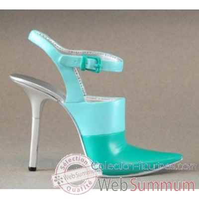 Chaussure miniature Indispensable 2012-ii Parastone -RS120510