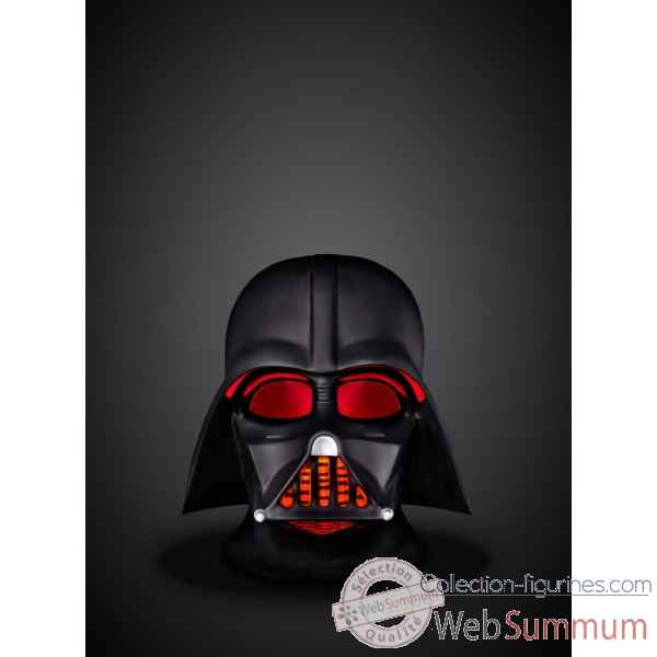 Applique star wars: dark vador -FIZZ90669
