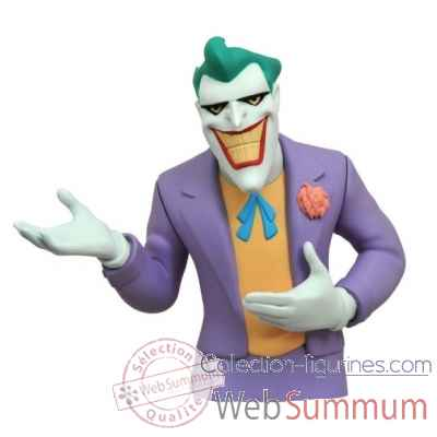 Batman animated series: joker buste -DIAJUL152191
