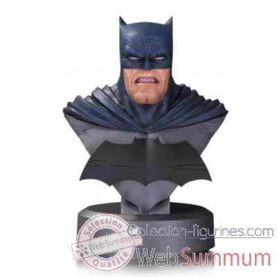 Batman the dark knight returns: 30th anniversary buste -DIADEC150378