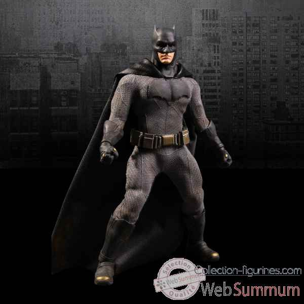Dc comics: figurine batman -MEZ76330