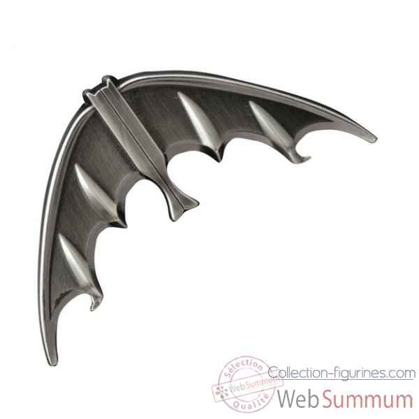 Decapsuleur dc comics: batman 1966 batarang -DIAJUL142039