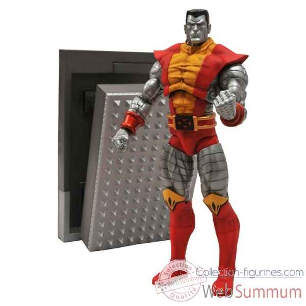 Figurine colossus marvel -DIAJUL111768