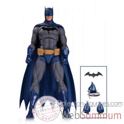 Figurine dc comics: batman -DIAMAY150286