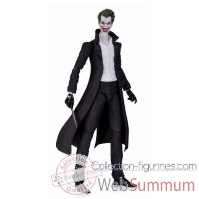 Figurine dc comics the joker -DIADEC140437