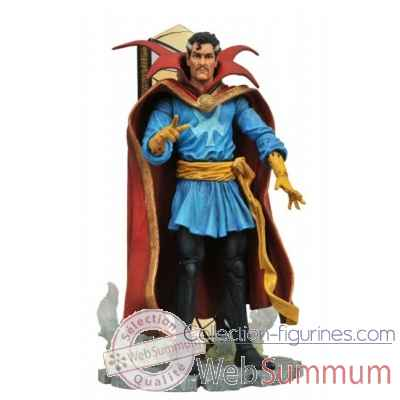 Figurine dr strange marvel -DIAMAY152177
