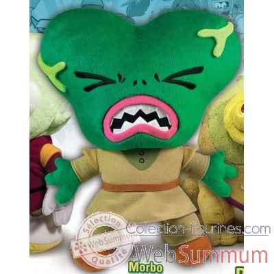 Futurama peluche: morbo -TOY1777