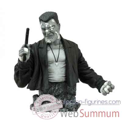 Sin city: marv resin buste -DIANOV142178