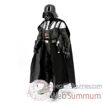 Star wars: figurine dark vador -JKK71464