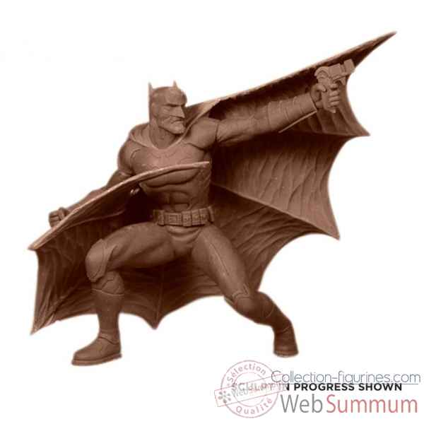 Figurines  DC Comics sur Pinterest  Objets De Collection Héros, Batman et