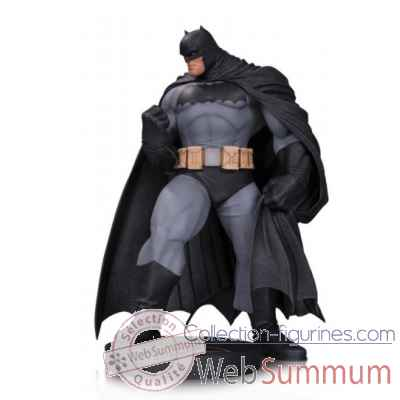 Statue dc comics: designer series - batman by andy kubert -DIADEC150384