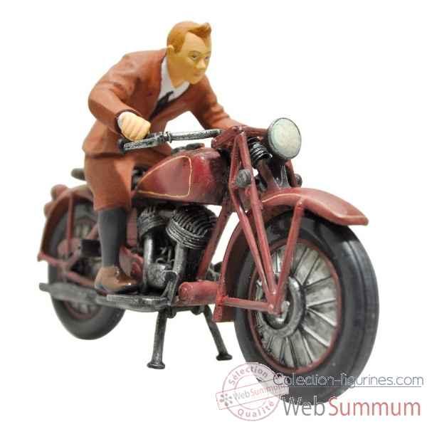 FigurineSculptureStatueStatuetteCollection Figurines FigurineSculptureStatueStatuetteCollection Figurines FigurineSculptureStatueStatuetteCollection Figurines Figurines FigurineSculptureStatueStatuetteCollection TJ5FluKc31