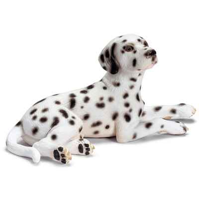 Video schleich-16319-Dalmatien echelle 1:12