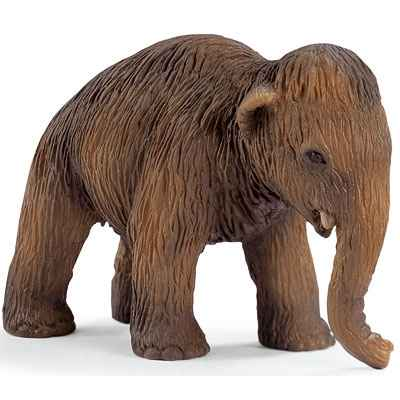 Video schleich-16523-BeBe Mammouth
