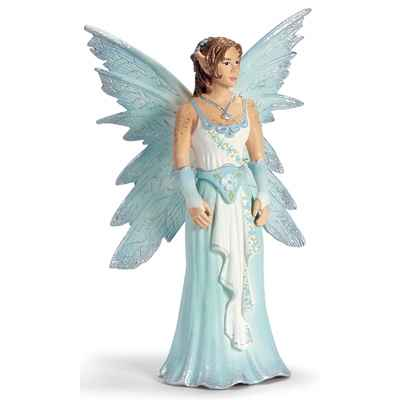 Video schleich-70403-Figurine Elfe Eyela