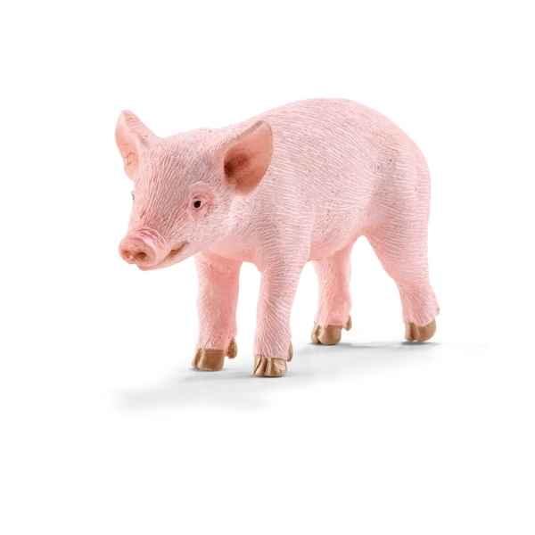Cochon du Vietnam Schleich : King Jouet, Figurines et cartes à collectionner