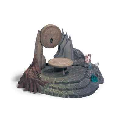 schleich-42034-Figurine Oracle