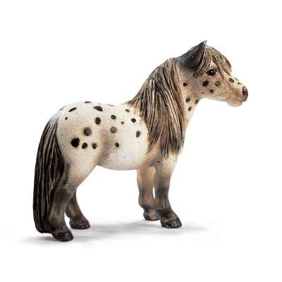 Video schleich-13278-Falabella