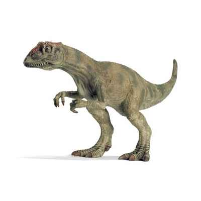 Video schleich-16460-Allosaurus