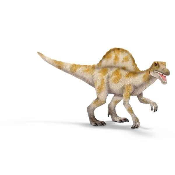 Kit dinosaures herbivores de schleich - Liste dinosaures ...
