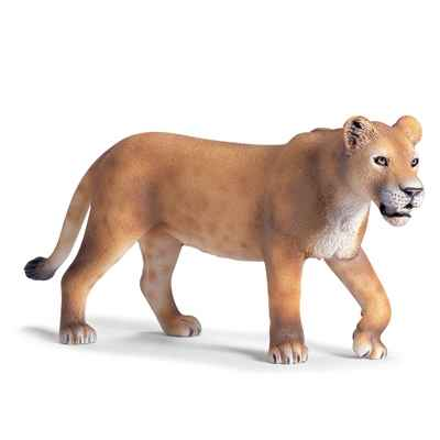 Video schleich-14363-Figurine Lionne courant